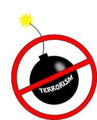 The American TEA Party: Terrorism Finally Attacks America ...