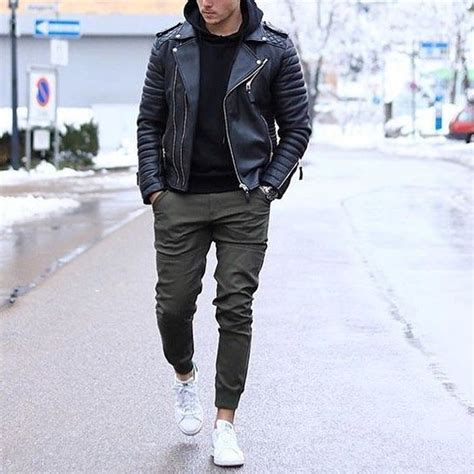 Another great outfit By @konny100 #mensfashion_guide | Swag Blastin | Pinterest | Menu0026#39;s fashion ...