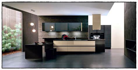 cuisine ubaldi cuisine moderne ubaldi maison moderne