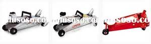 manual ton mvp pro lift floor jack parts manual ton mvp