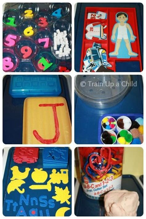 17 best ideas about preschool about me on all 519   84fb5ee4e1688a32f12df308a50b959f