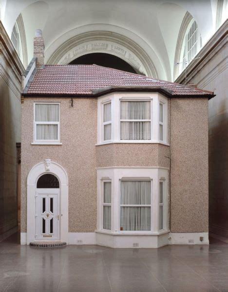 ideas  semi detached  pinterest victorian