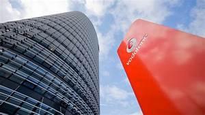 Kabel Deutschland Mobile Rechnung : telekommunikation vodafone darf kabel deutschland bernehmen welt ~ Themetempest.com Abrechnung