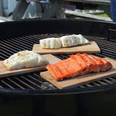 box wild favorites bbq alaska seafood salmon halibut sockeye sizzlefish grill