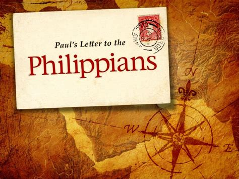 paul039s letter to the philippians daily bible study philippians