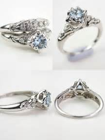 engagement rings 25 amazing engagement rings ideas and designs
