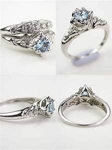 25 amazing engagement rings ideas and designs for Antique style wedding rings