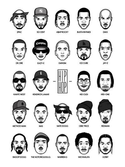 eminem   Tumblr   Hip hop poster, Eminem, Hip hop lyrics