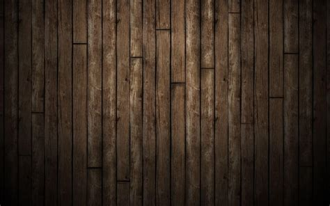 Wood Backgrounds Hd Wood Backgrounds Wallpaper Cave