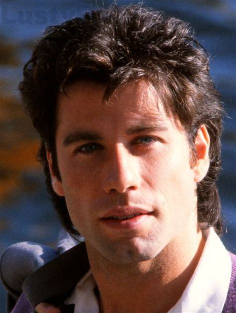 80s Mens Hairstyles by 21 Best Mens Hair 80s Style Images On 80 S