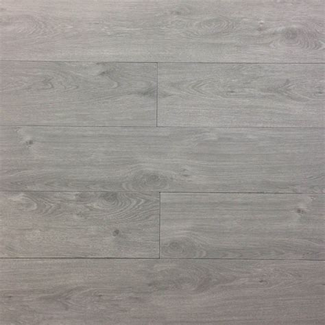 vancouver ceniza wood  plank porcelain tile nalboor