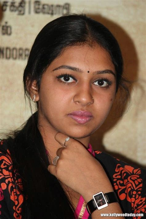 actress lakshmi menon biodata lakshmi menon actress biodata english watch full movies