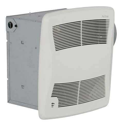 bath fan with humidistat nutone ultra green with humidity sensing 110 cfm ceiling