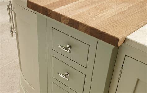 Kitchen Cabinet Handles Uk by Kitchen Door Handles Uk Handballtunisie Org