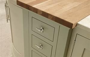 Sliding Cabinet Door Hardware. Trendy Hafele Sliding Door ...