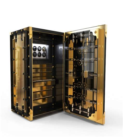 Bedside Gun Safe South Africa by 10 Luxury Gun Cabinets