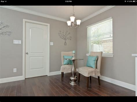 Behr Tv Rooms And Tans On Pinterest