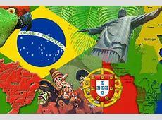 Quelques conseils pour apprendre le portugais rapidement