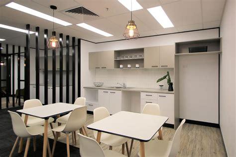 brisbane custom cabinets queensland kitchen bathroom
