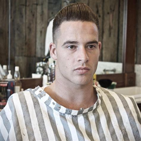 leguetosebb katonai frizurak beautyfy