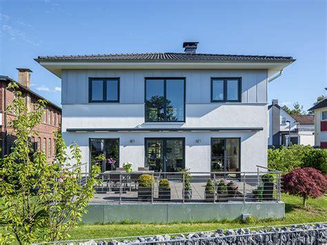 Danwood Haus Nachteile by Baumeister Haus Haus Engelhardt Bautipps De