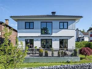 Fertighaus Mit Einliegerwohnung Preise : baumeister haus haus engelhardt ~ Eleganceandgraceweddings.com Haus und Dekorationen