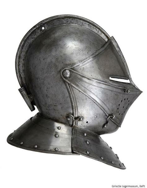 siege cic 1000 images about helms on helmets