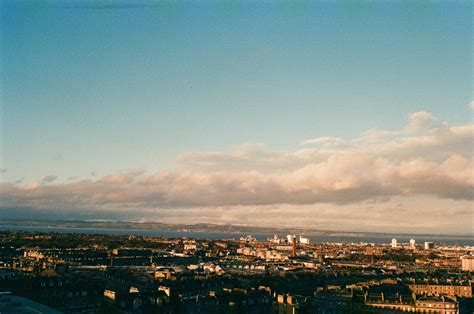 edinburgh mm film photography film photography film