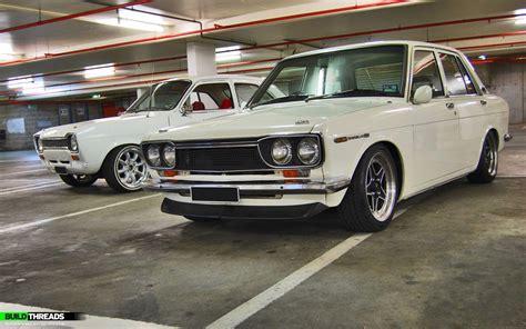 Datsun Cross 4k Wallpapers by Datsun 510 Wallpapers Wallpaper Cave