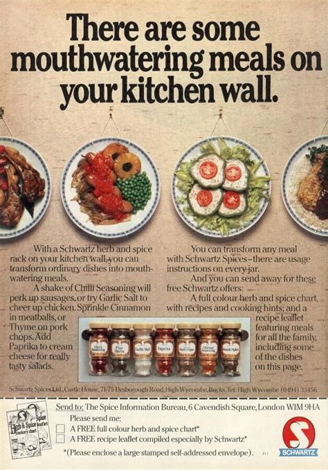17 Best Images About Brands, Packaging & Memories 1970