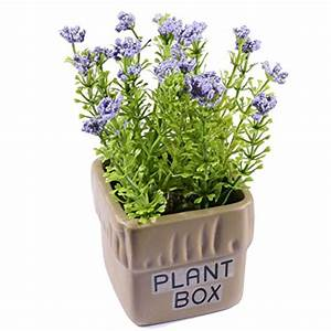 Künstliche Blumen Für Draußen : k nstliche balkonpflanzen sch nes f r deinen balkon balkonpflanzen shop ~ Eleganceandgraceweddings.com Haus und Dekorationen