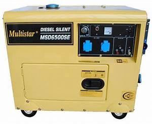 Durchlauferhitzer 220 Volt : multistar msd6500se diesel generator 220 240 volts 50 hz ~ Eleganceandgraceweddings.com Haus und Dekorationen