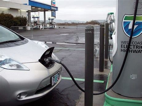 electric vehicles charging stations its international charging station infrastructure boost