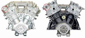 Infiniti - 06 G35 Coupe Engine Compatibility