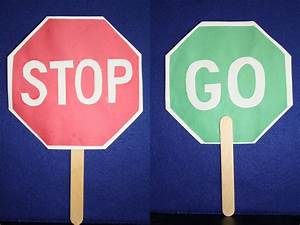 Stop And Go : fighting against what is nursee lesson 14 i will obey ~ Medecine-chirurgie-esthetiques.com Avis de Voitures