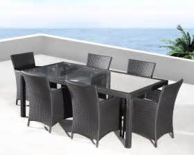 Kmart Patio Swing Chair by Kmart Dining Furniture Images Kitchen Tables At Kmart