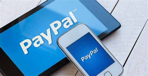 Will Paypal Payment Gateway Rule The World Of E-commerce?