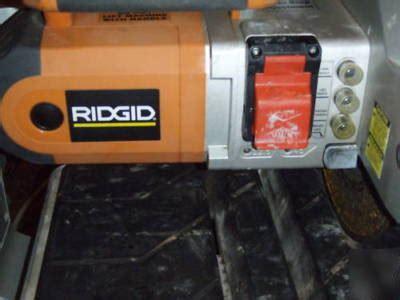ridgid heavy duty  wet tile stone  wtsl