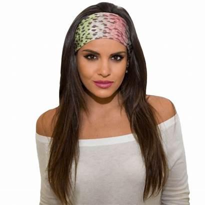 Headbands Hair Sa Company