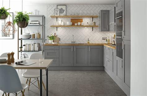 homebase kitchen designer kitchen inspiration explore kitchen ideas at homebase co uk 1667