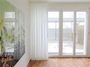 Vorhang Für Schiene : tag nachtvorhang fino weiss hellbeige beige mit feinem glanzmuster ~ Sanjose-hotels-ca.com Haus und Dekorationen
