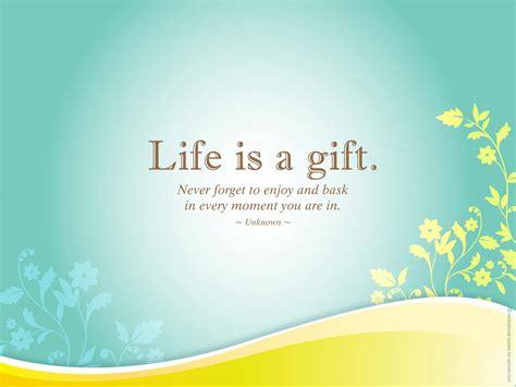 inspirational quotes aspire  inspire   expire