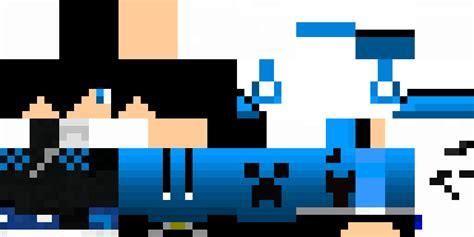 Telechargement Divers De Skin Minecraft