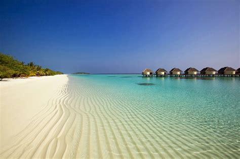 Las 10 Mejores Playas Del Mundo  Neptuno Viajes