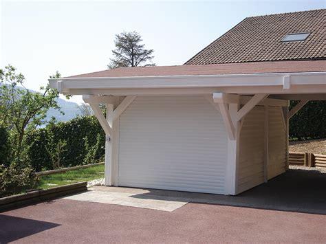 la toulousaine porte de garage enroulable la galerie portes de garage enroulables de ftfm la toulousaine