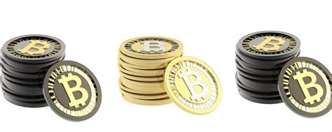 And for both technical and economic reasons. Why Bitcoin May One Day Split Into Black and White Coins   Motherboard