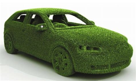 Green Car Electric by Ecosocialism Canada The Green Car Con Electric Evasion