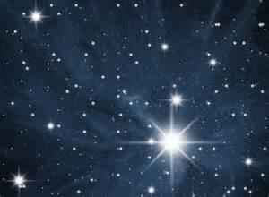 wholesale christmas galaxy of 50ml bn 1807