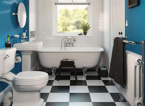 home interior design bathroom home and decor bathroom interior design 5813