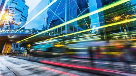 Digital Transformation Wallpaper Hd by Dwf Digital Transformation Study Canon Europe